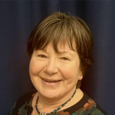 Lesley Eherton
