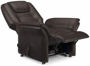 Riva Chair