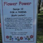 Design 12: For a Friend (Kath Lester)