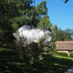 Design 20: Cloudbusting (1985)