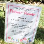 Design 4: A Board to Notice